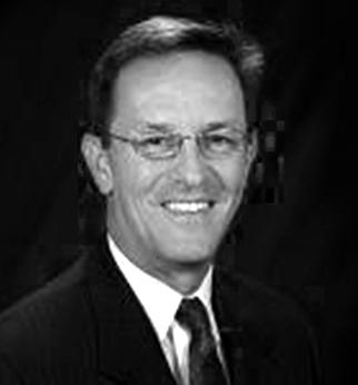Michael P. Britton