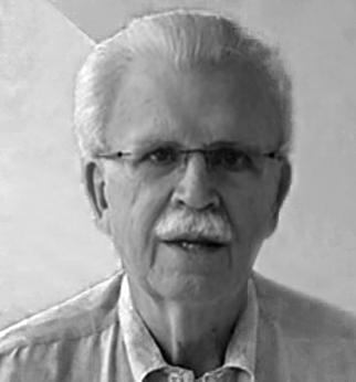 José M. Ibáñez