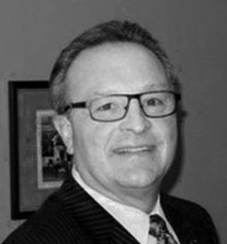Michael S. Stoia