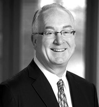 James G. Wetrich